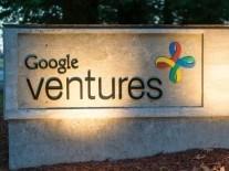 Twitter's Jessica Verrilli is leaving for Google Ventures