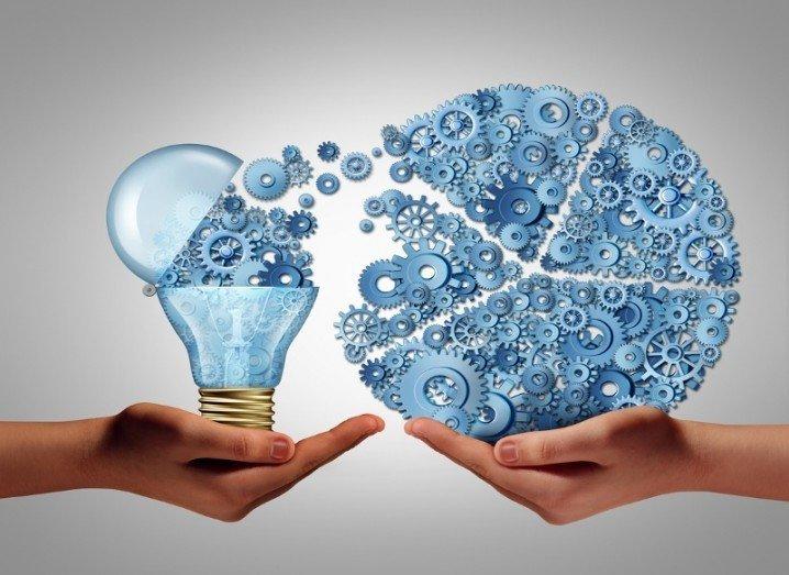 Idea capital