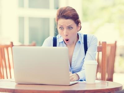 WordPress bug internet security risk