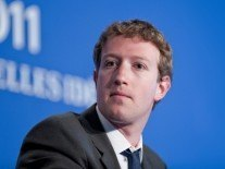Facebook's Q2 results reveal 39pc rise in revenue, monthly active users up 13pc