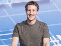 GIFs now work on Facebook