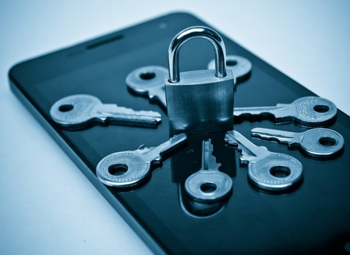 mobile-security-google-firewall