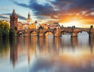 12 Prague tech start-ups you need to Czech out (video)