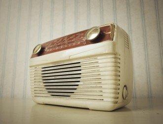 Radio and streaming digital ads platform goes live in Ireland