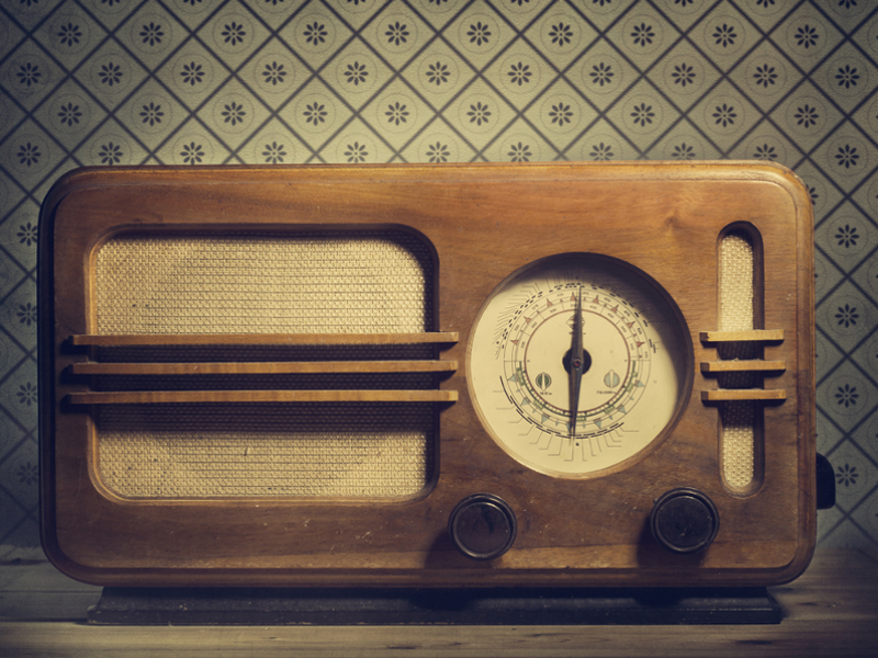 Radio stations in Ireland unite under single Radioplayer app