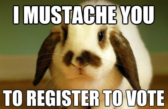 register-to-vote-meme-1 referendum marref