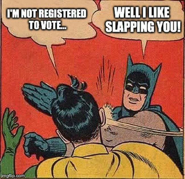 register-to-vote-meme-2 referendum marref