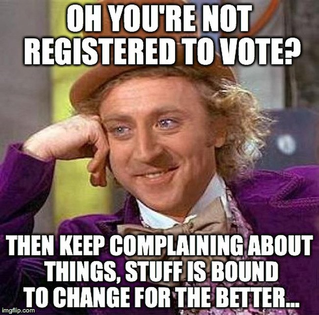 register-to-vote-meme-5 referendum marref