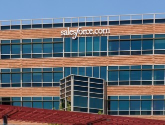 Microsoft mulls Salesforce.com bid – US$50bn cloud CRM player working with banks