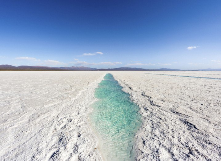 salty-water-desalination-Desal-Prize