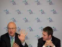 SFI invests €30m to support 23 research projects that could impact society