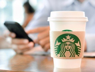Starbucks app targeted by hackers to drain bank accounts