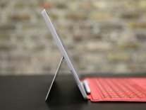 Microsoft Surface 3 review: the vision of versatile computing realised