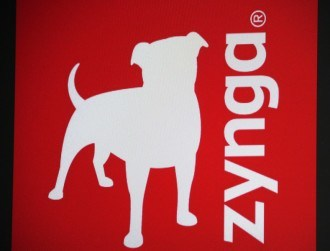 Zynga to lay off 18pc of its global workforce