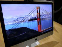 Apple's El Capitan developer beta reveals new hardware is on the way