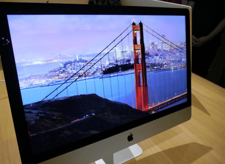 Apple's El Capitan developer beta reveals new hardware is on the way