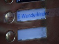 Microsoft acquires Wunderlist maker for between US$100m and US$200m