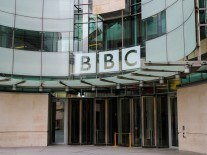 BBC publishes right to be forgotten links for transparency