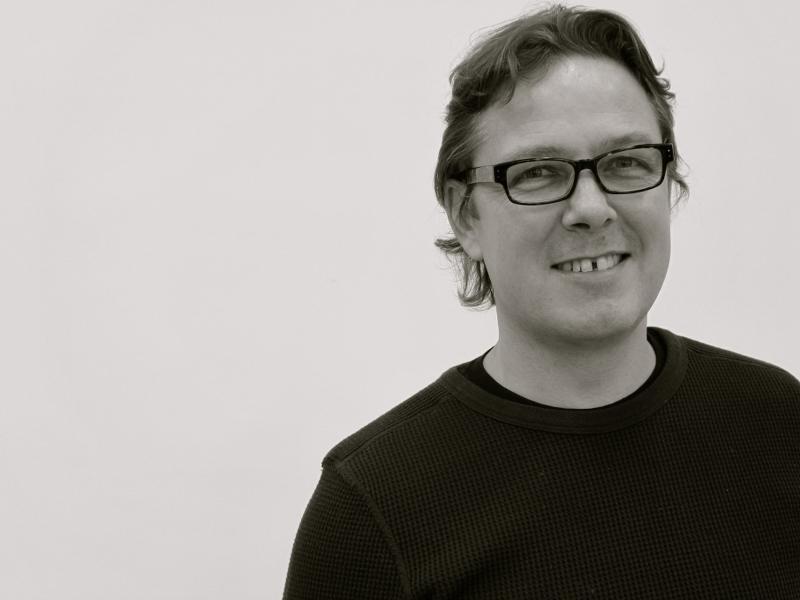 Software developer jobs in Dublin: Barry Morris, NuoDB CEO