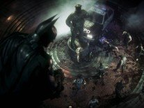 Batman: Arkham Night pulled from PC after just one day