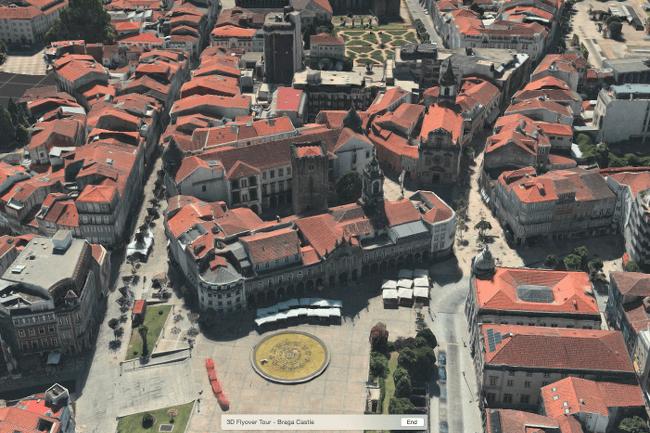 Braga-Flyover2