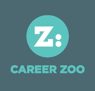 Career Zoo homepage link