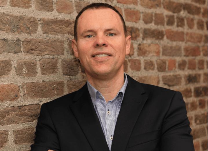costello-startup-ireland
