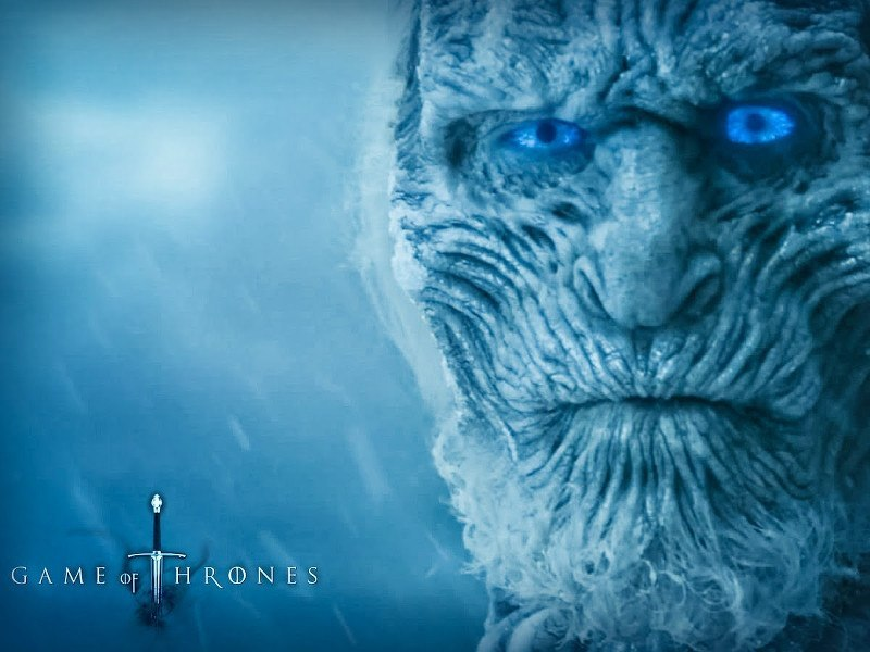 Game of Thrones finale breaks piracy records