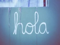 Hola hit back at 'terrible accusations' of selling bandwidth