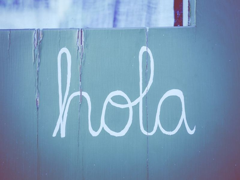 Hola hits back at 'terrible accusations' of selling bandwidth