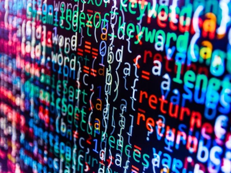 Facebook makes its AI debug platform Infer open source