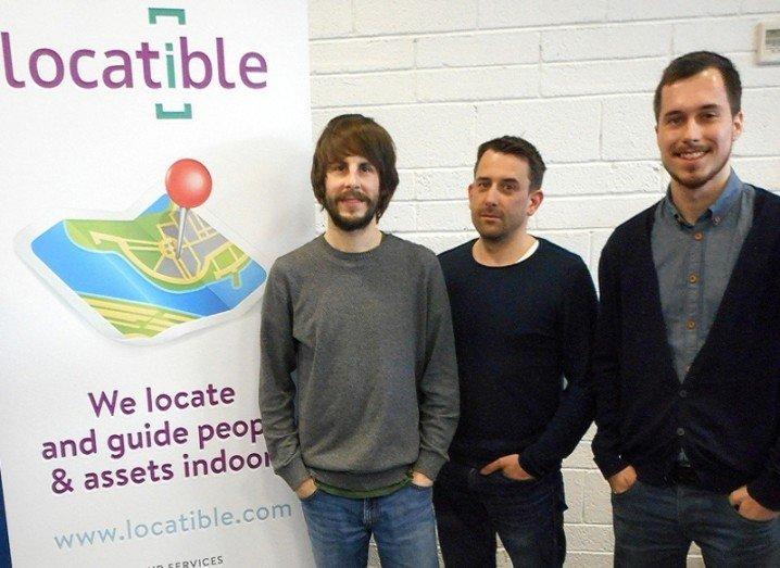 locatible