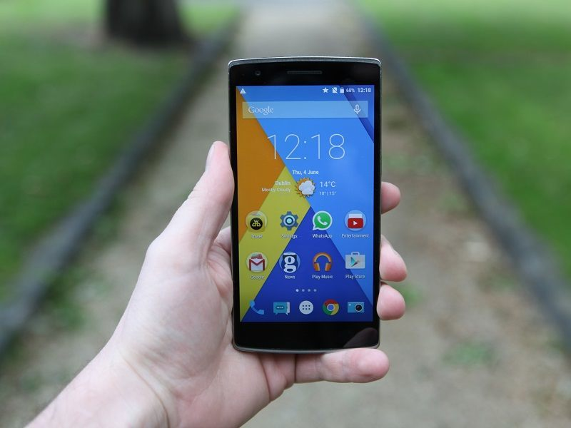 OnePlus One review: Is it still worth picking up?