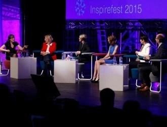 Empowering leadership — how girls navigate towards a career in STEM