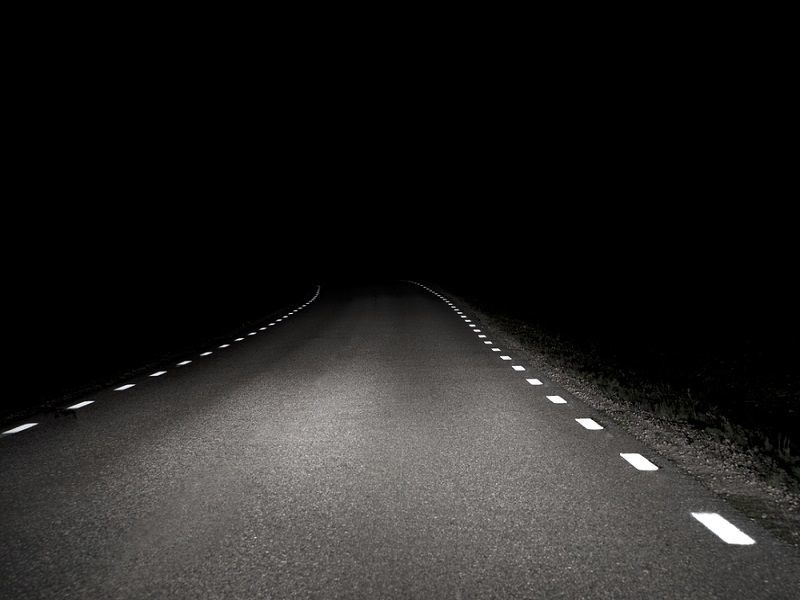 Nightvision road-marking start-up wins €1m in EU funding