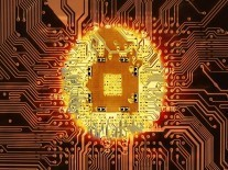 New 80pc solar-efficient chip aims to power IoT future
