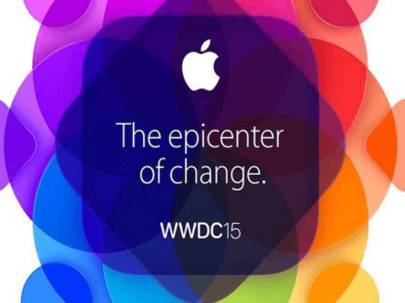 The week ahead: What to expect from Apple's WWDC