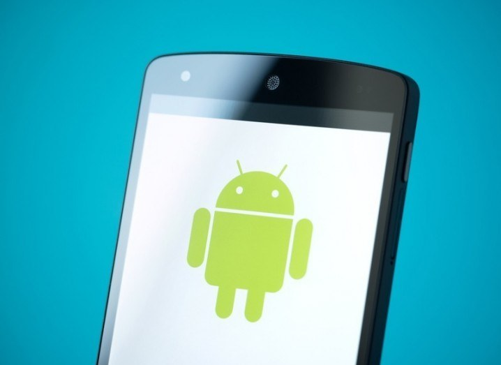 android-shutterstock