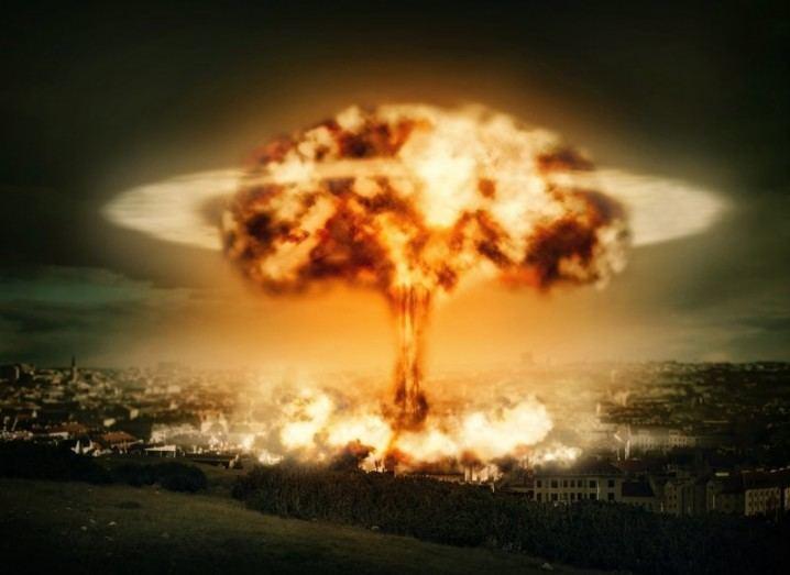 apocalypse-shutterstock