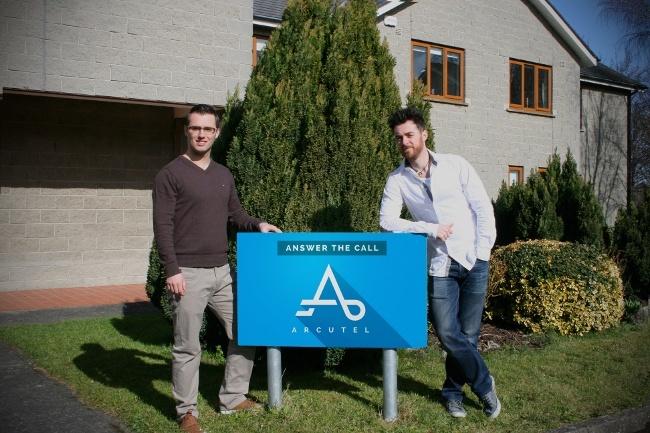 arcutel-founders