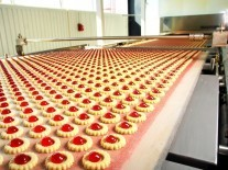 100 new jobs in Drogheda really take the biscuit
