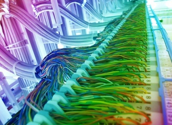 Broadband prices