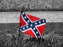 Amazon to stop selling Confederate flags