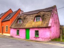 Eircom 1Gbps fibre competition begins: could your village or town be next?