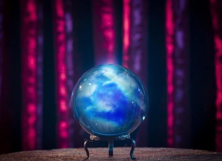 crystal-ball-shutterstock