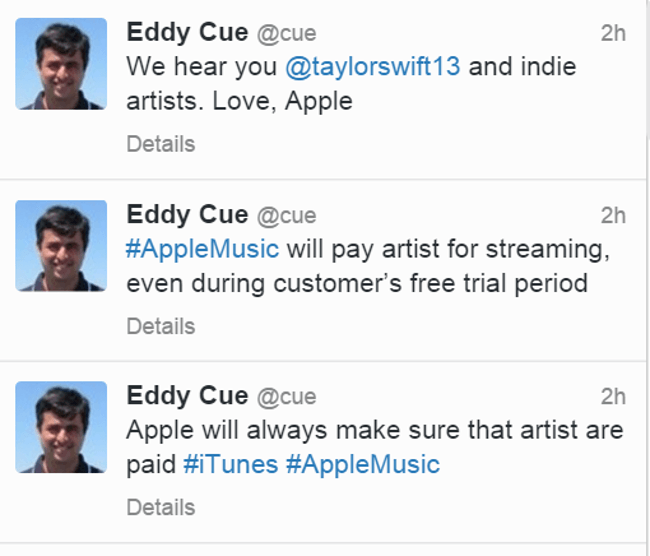cue-tweets-swift