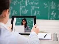 Udemy raises US$65m to disrupt the future of education