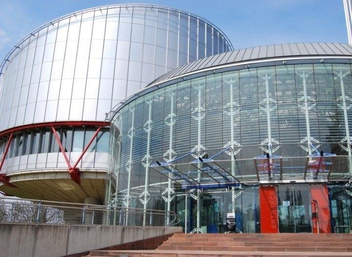 european-court-strasbourg