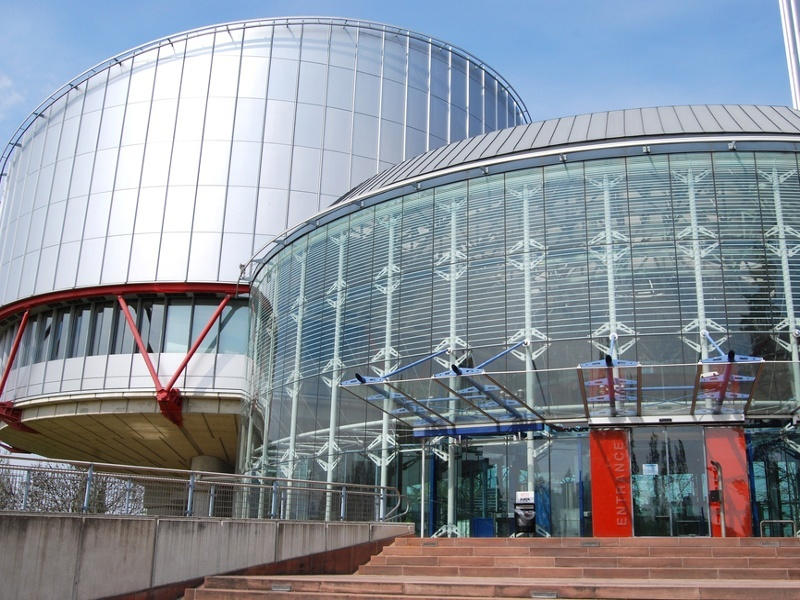 European Court decides websites could be liable for users' comments
