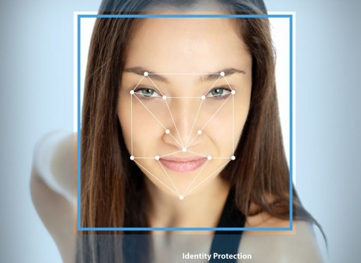 face-recognition-shutterstock